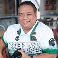 Jose Armand Bunag, Business Owner