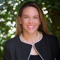 Lisa Hope Tilstra, Reussirgroup executive leadership, executive development coaching and training